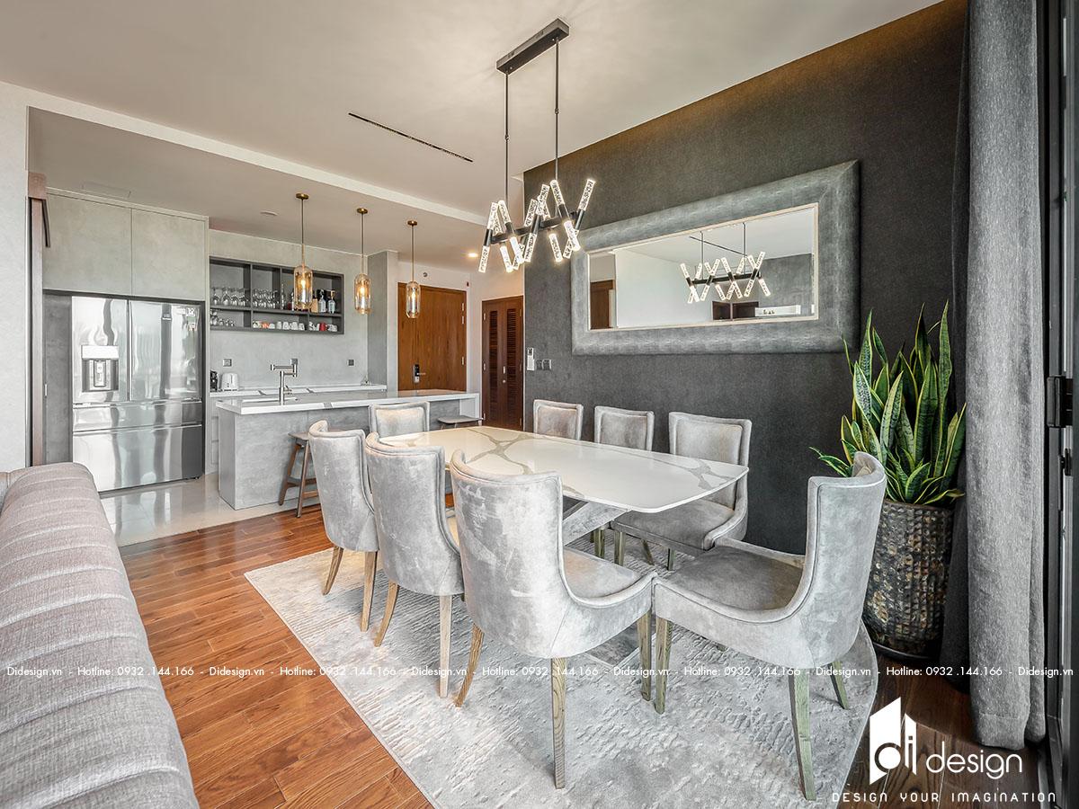 Thảm trải sàn – yếu tố không thể thiếu trong việc trang trí ngôi nhà của bạn