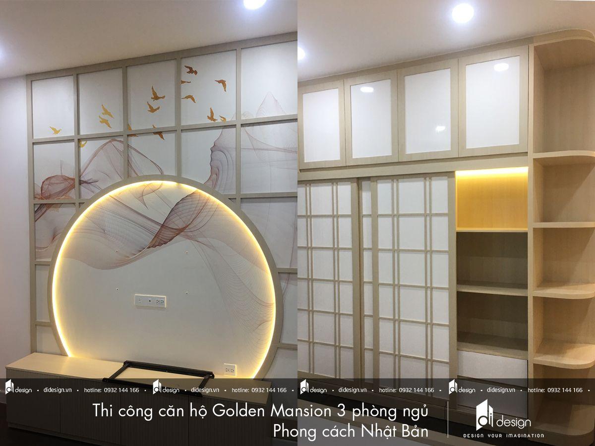 didesign-thi-cong-noi-that-can-ho-100m2-Golden-Mansion-10-phong-ngu-noithatcanhochungcu.jpg