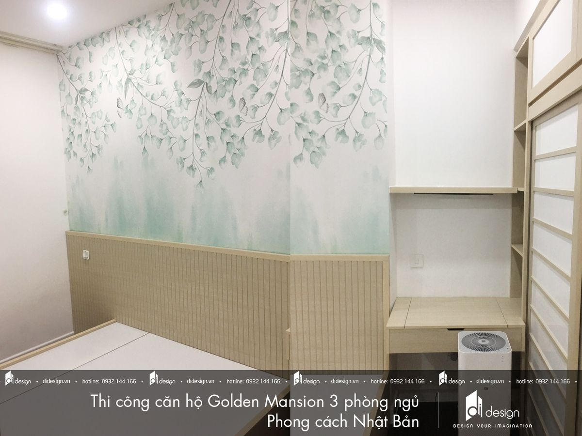 didesign-thi-cong-noi-that-can-ho-100m2-Golden-Mansion-11-phong-ngu-noithatcanhochungcu.jpg