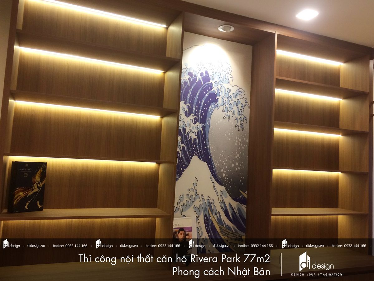 didesign-thi-cong-noi-that-can-ho-Rivera-Park-77m2-2-phong-khach-noithatcanhochungcu.jpg