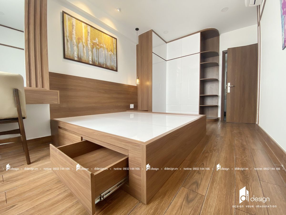 didesign-thi-cong-noi-that-can-ho-ssr-saigon-south-residences-95m2-11-noithatcanhochungcu.jpg