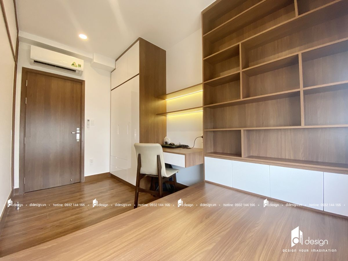 didesign-thi-cong-noi-that-can-ho-ssr-saigon-south-residences-95m2-7-noithatcanhochungcu.jpg