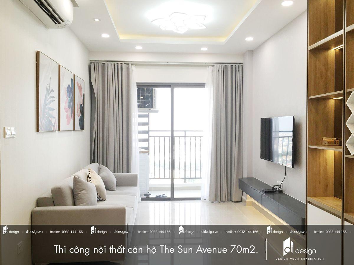didesign-thi-cong-noi-that-can-ho-the-sun-avenue-70m2-1-phong-khach-noithatcanhochungcu.jpg