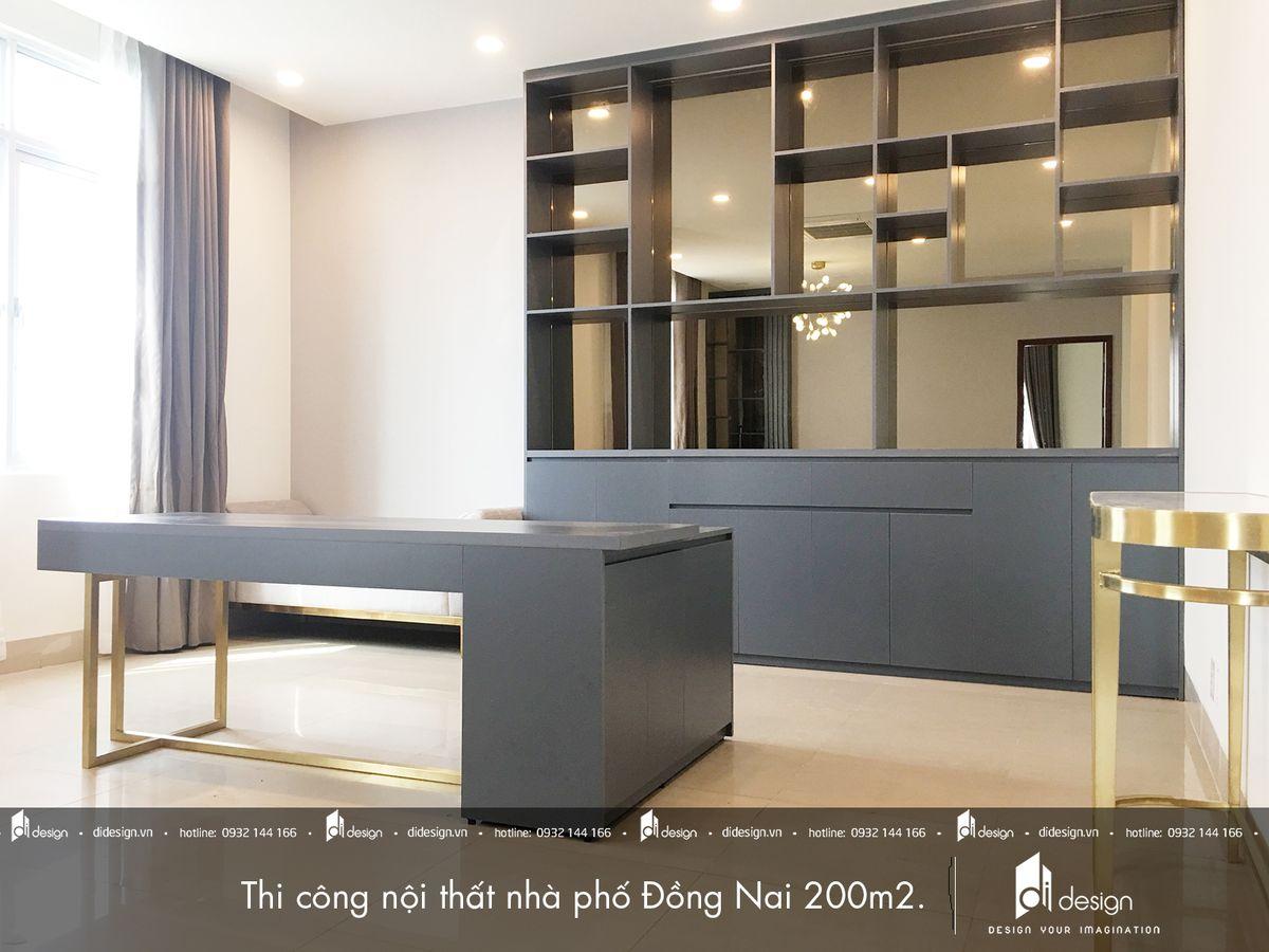didesign-thi-cong-noi-that-nha-pho-200m2-dong-nai-12-phong-lam-viec-noithatcanhochungcu.jpg