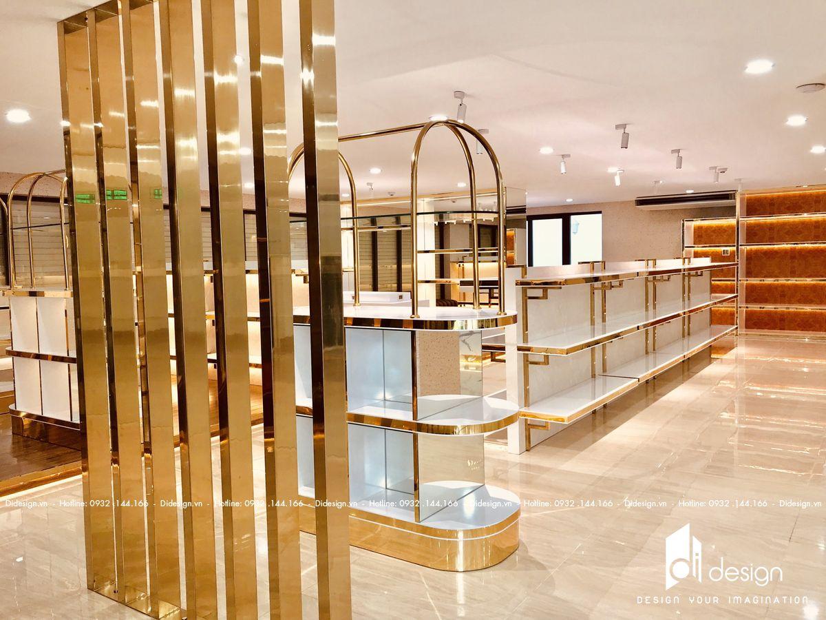 didesign-thi-cong-noi-that-showroom-luxury-120m2-7.jpg