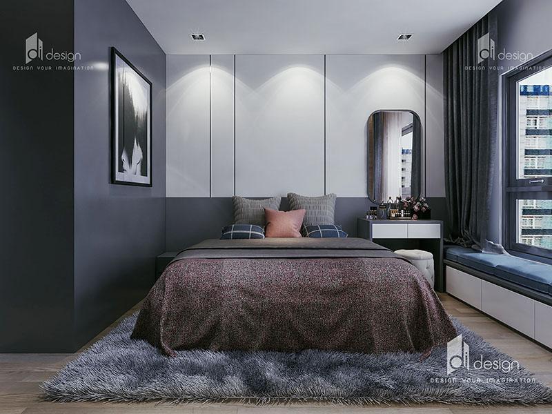 didesign-thiet-ke-noi-that-can-ho-Hado-Centrosa-92m2-13-master-room.jpg