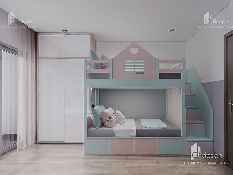 didesign-thiet-ke-noi-that-can-ho-Hado-Centrosa-92m2-19-small-room.jpg