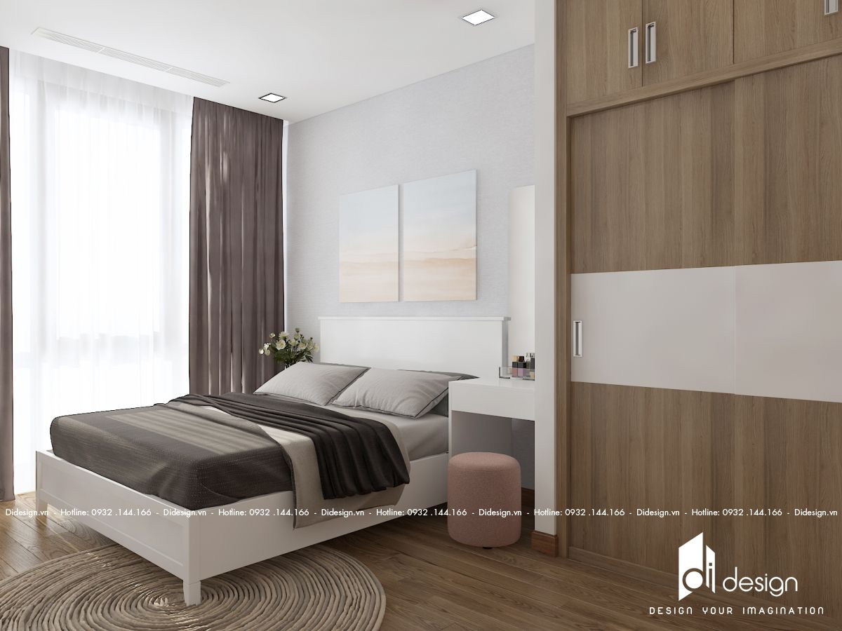 didesign-thiet-ke-noi-that-can-ho-Tilia-Residences-93m2-11-noithatcanhochungcu.jpg