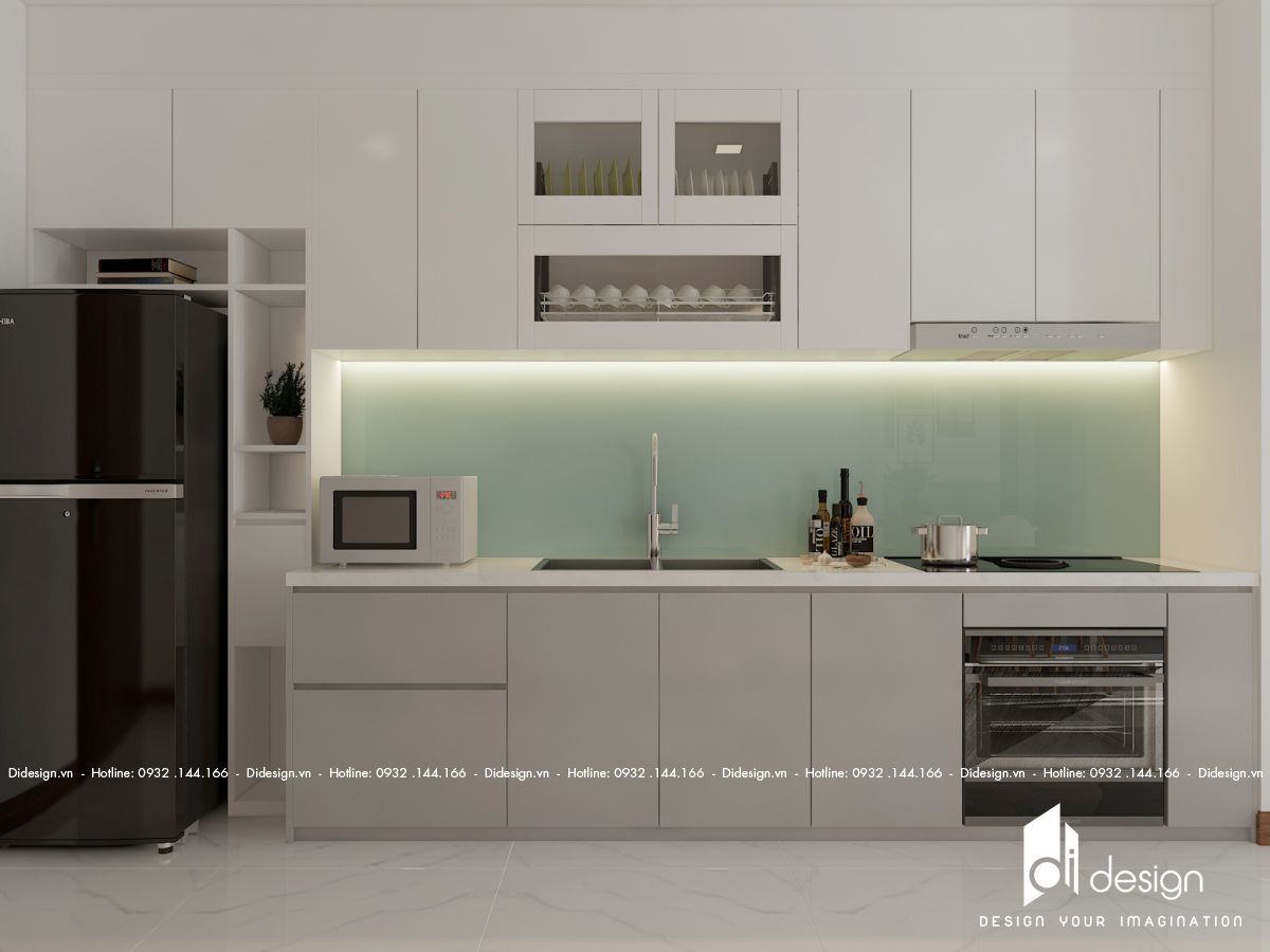 didesign-thiet-ke-noi-that-can-ho-Tilia-Residences-93m2-7-noithatcanhochungcu.jpg