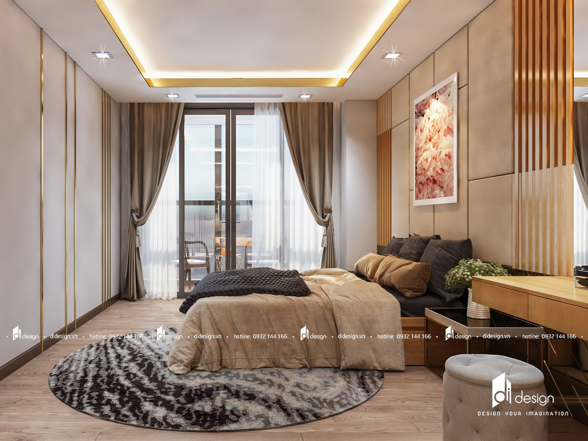 didesign-thiet-ke-noi-that-can-ho-chung-cu-Sonata-Residence-140m2-11-phong-ngu.jpg