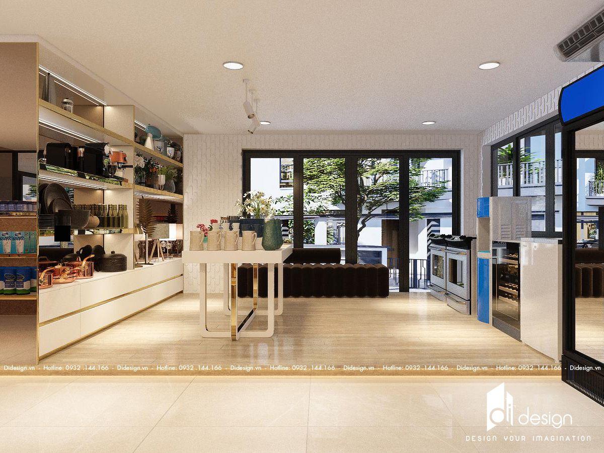 didesign-thiet-ke-shop-showroom-cua-hang-dep-tai-ho-chi-minh-8-noithatcanhochungcu.jpg