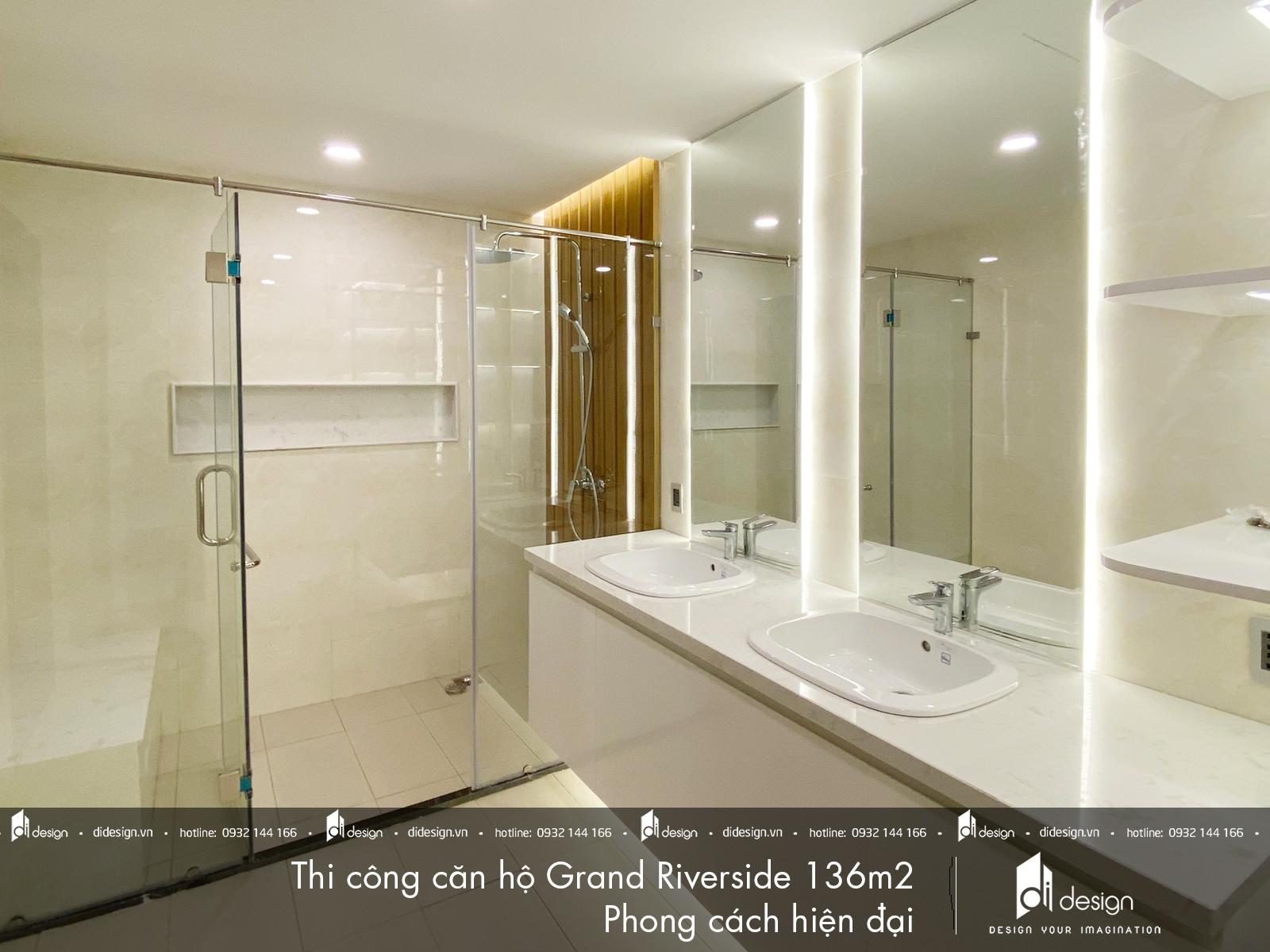 thi-cong-noi-that-can-ho-Grand-Riverside-136m2-9-phong-tam-wc.jpg