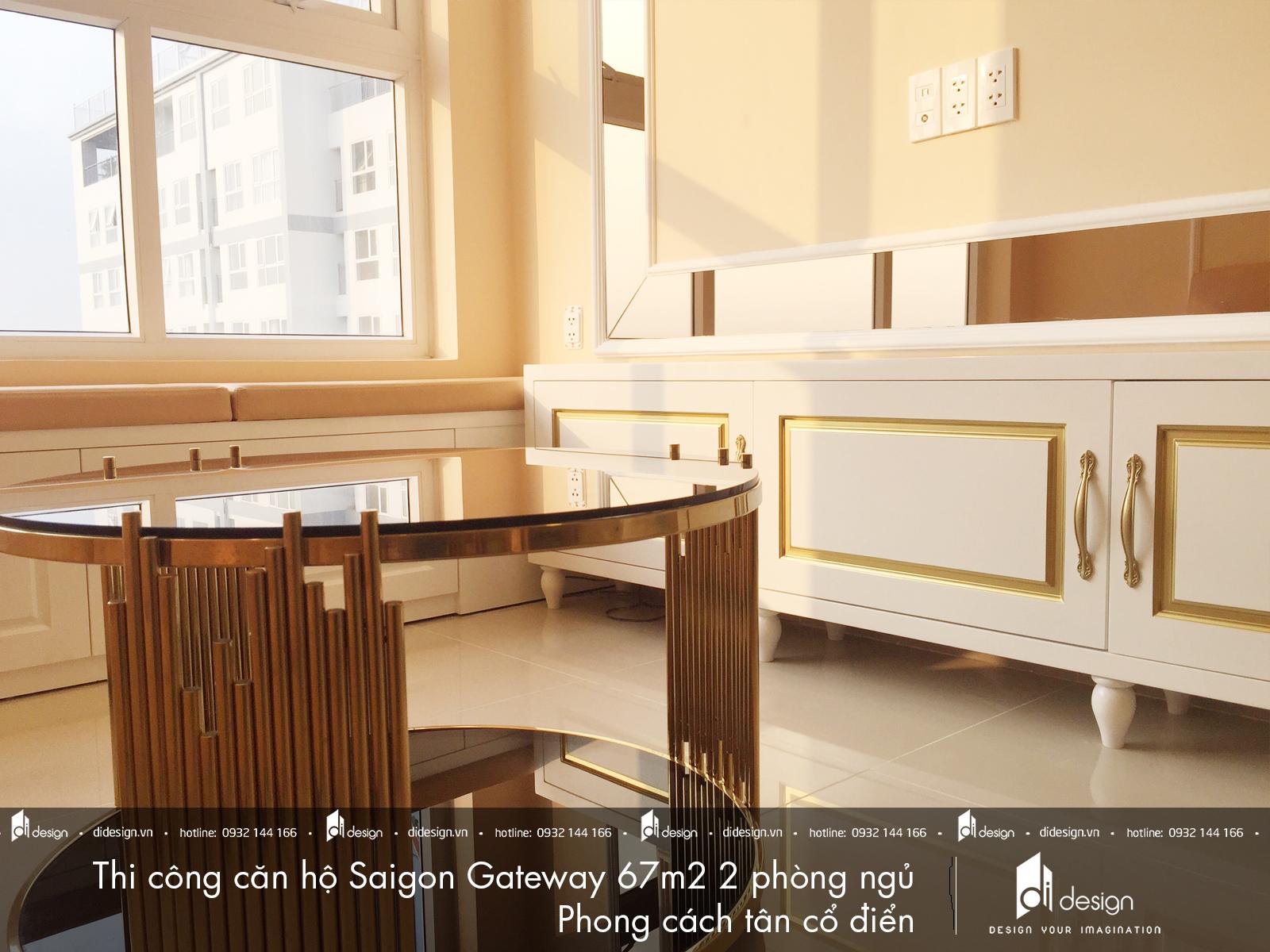 thi-cong-noi-that-can-ho-Saigon-Gateway-67m2-3-phong-khach.jpg