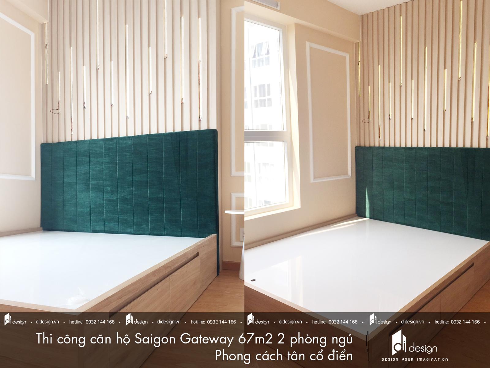 thi-cong-noi-that-can-ho-Saigon-Gateway-67m2-8-phong-ngu.jpg
