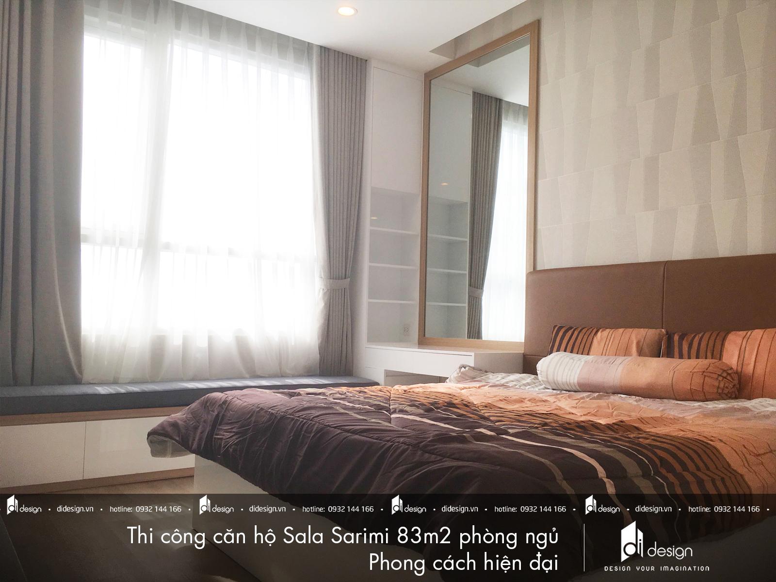 thi-cong-noi-that-can-ho-Sala-Sarimi-83m2-8-phong-ngu.jpg