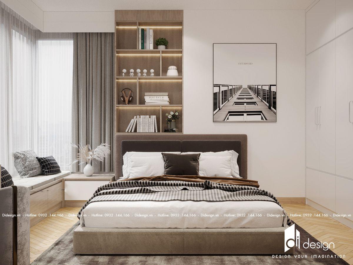 thiet-ke-noi-that-can-ho-Hado-Centrosa-92m2-18-master-room1.jpg