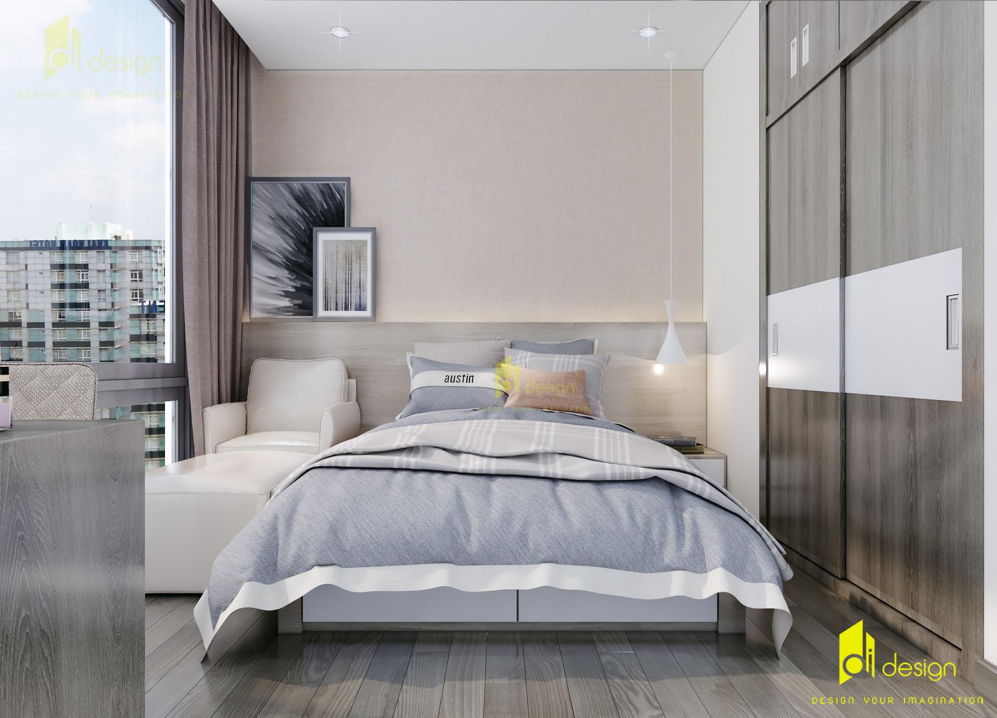 thiet-ke-noi-that-can-ho-Vinhomes-63m2-10-master-room.jpg