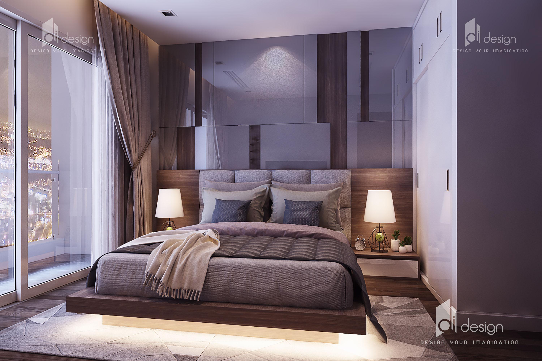 thiet-ke-noi-that-can-ho-Vinhomes-72m2-11-master-room.jpg